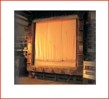 fireblind™ systems